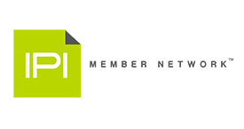<b>IPI – Member Network</b>