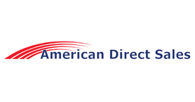 American Direct Sales