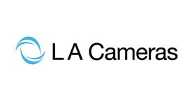 <b>LA Cameras</b>