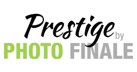 Prestige by Photo Finale