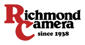 Richmond Camera