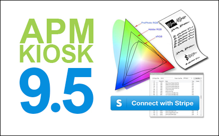 APM 9.5 is Here
