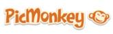logo_picmonkey