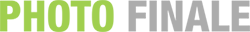 Photo Finale Logo