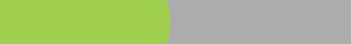 Photo Finale Retina Logo