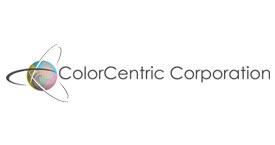 ColorCentric Corp