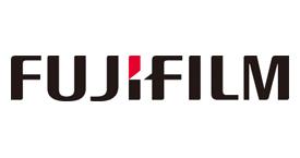 Fujifilm PPPG